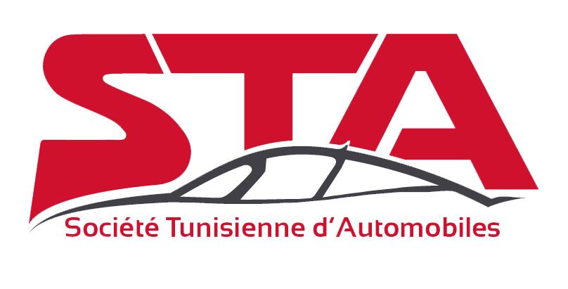 logo-STA-rouge